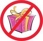 no-gift
