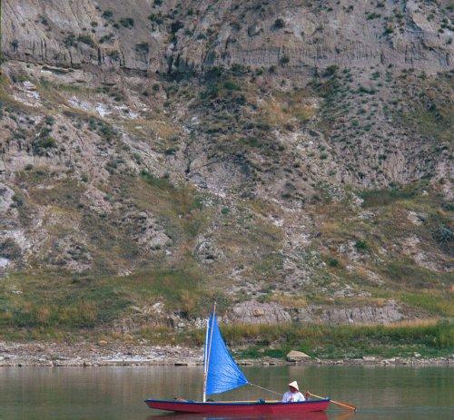 04_sailbadland