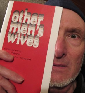 other men's wives (What was i thinking?)
