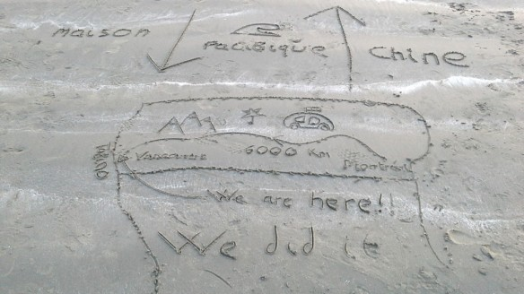 Tonquin Beach graffiti 2015-05-17--1000x563