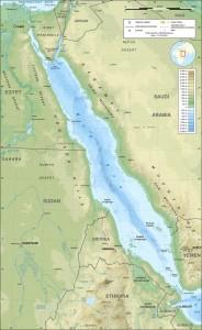 Red_Sea_topographic_map-en