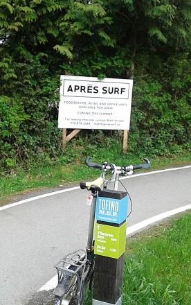 Apres Surf sign 2017-05-04